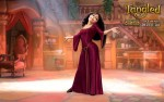 Even Mother Gothel has fans!