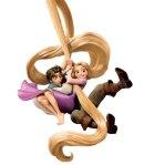 Rapunzel 54