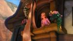 Rapunzel 61