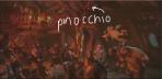 Random Pic: Hidden Pinnochio at Snugly Duckling