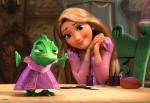 """Can you imagine me looking a YOU with the love I have for Pascal?"""